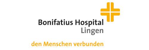 Bonifatius Hospital Lingen