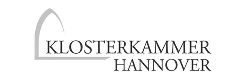 Klosterkammer Hannover