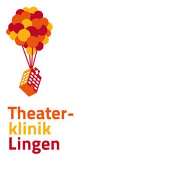logo_hochkant_340x340